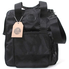 Stones Throw - Stones Throw DJ Laptop Bag