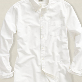 RRL - Oxford Shirt
