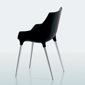 Cassina, PHILIPPE STARCK - PASSION armchair