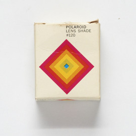Polaroid - Lens Shade #120