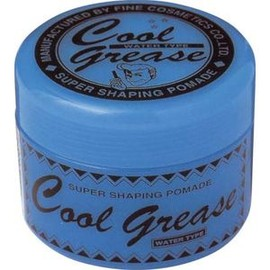 Cool Grease - G