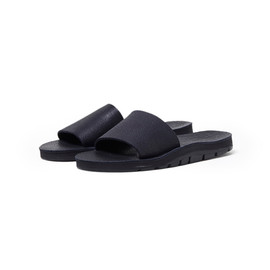 nonnative - TRAVELER SANDAL COW LEATHER by ISLAND SLIPPER