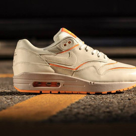 Nike - Nike Air Max 1 Cut Out