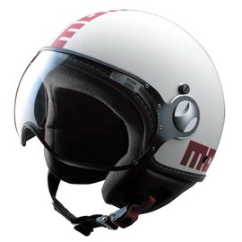MOMODESIGN HELMETS - Fighter