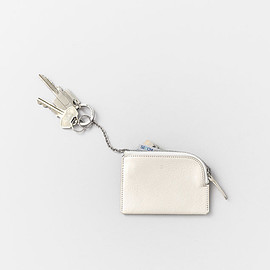 ARTS&SCIENCE - Key Pouch