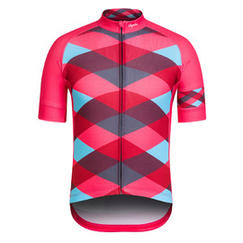 Rapha - Super Cross Jersey AW2014