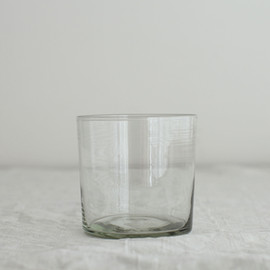 "Peter Ivy ""Kobo"" - glass wide M"