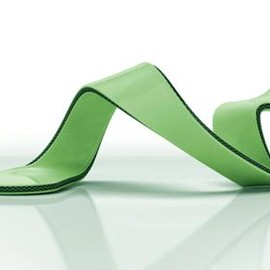 mojito-shoe-by-julian-hakes