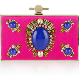 Jason Wu - Clutch bag