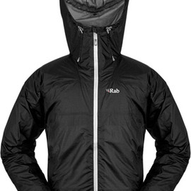 Rab - Kinetic Jacket