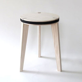dessence - tight stool