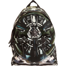 Givenchy - Fighter Jet Backpack