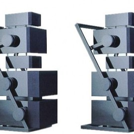 Goldmund - Epilogue Speaker System