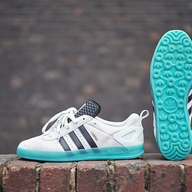 adidas, PALACE SKATEBOARDS - ADIDAS ORIGINALS × PALACE SKATEBOARDS PALACE PRO