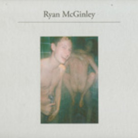 Ryan McGinley - Sun And Health, Limited 1000 copies