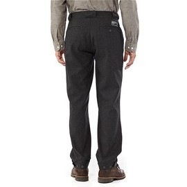 Patagonia - Patagonia Men's Special Edition Wool Bombachas