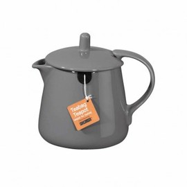 Kusmi Tea  - Teabag Teapot 35 cl