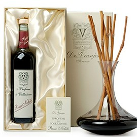 FIGARO Paris SELECT - DR.VRANJES ROSSO NOVILE 750ML