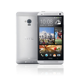 HTC - J One (HTL22)
