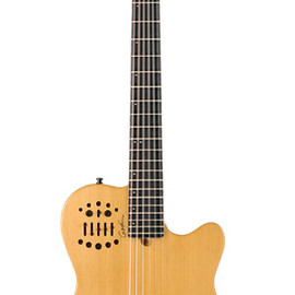 Godin - Multiac Series ACS Slim SA