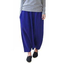 OurLittleDaisy - Woman Pants Harem Pants Thai Pants Trouser Pantskirt