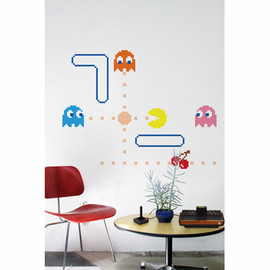 Super mario bros wall paper