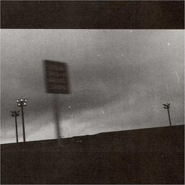 Godspeed You! Black Emperor - F♯ A♯ ∞