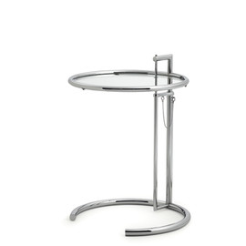 ClassiCon - Adjustable Table E1027