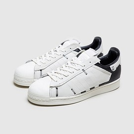 Adidas - adidas Originals Superstar WS1