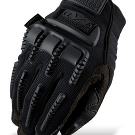 mechanix - TAA M-Pact Glove