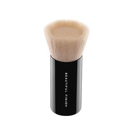 Bare Minerals - BEAUTIFUL FINISH BRUSH