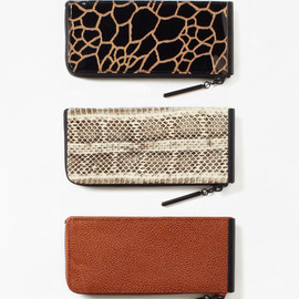 3.1 Phillip Lim - wallets