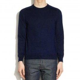 A.P.C. - Wool Sweater