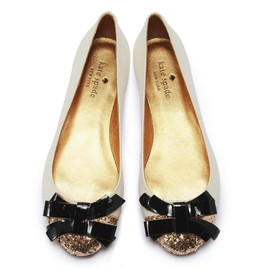 kate spade NEW YORK - shoes december trixie
