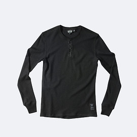 Search and State - S3-B Base Layer
