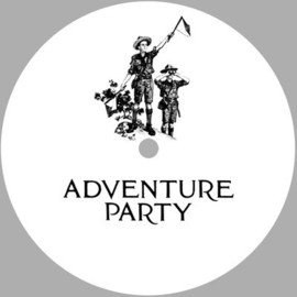 international feel - adventure party