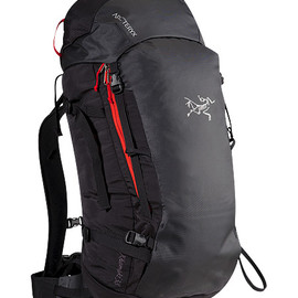 ARC'TERYX - Khamski 38 Backpack