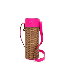 kate spade NEW YORK - PACK A PICNIC CHAMPAIGNE BOX
