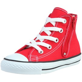 CONVERSE - CHILD ALL STAR RZ HI