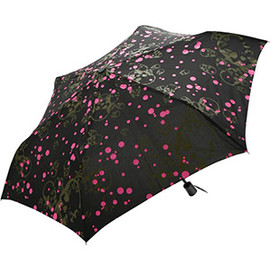 lucien pellat-finet - Folding Umbrella