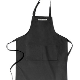 Williams-Sonoma - Logo Apron