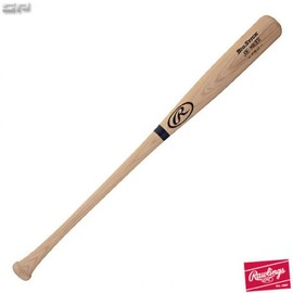 Rawlings - bat