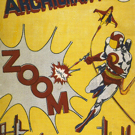 ARCHIGRAM : COLLECTION MONOGRAPHIE
