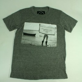 MARC BY MARC JACOBS - t-shirts