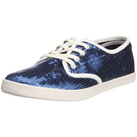 Fred Perry - FRED PERRY KOKO SEQUIN