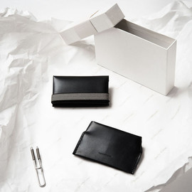 "ED ROBERT JUDSON - [LIMITED] ""GIFT BOX"" BLACK"