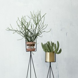 Ferm Living - SS 2014 collection