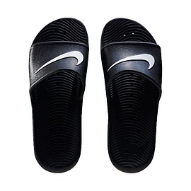 NIKE - KAWA Men's Slide