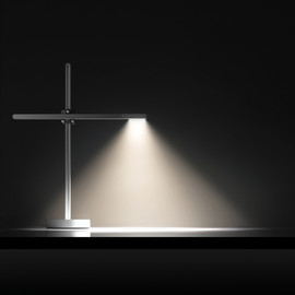 Jake Dyson - CSYS LED Task Light