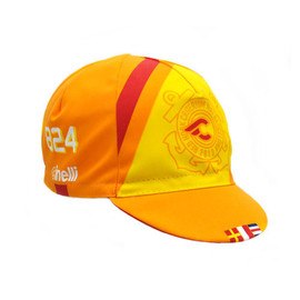 Cinelli - Red Hook Crit - Barcelona 2013 Cycle Cap